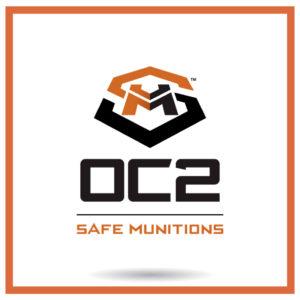 OC Nivel 2