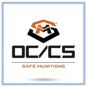 OC / CS Multiefecto
