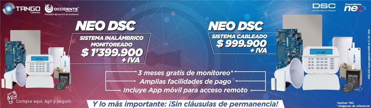 Banner-seguridad-electronica-02