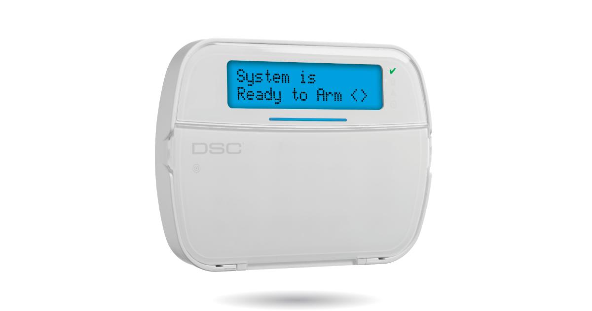 sistema-alarma