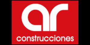 AR Construcciones