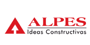 Alpes Ideas Constructivas