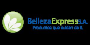 Belleza Express