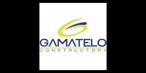 Gamatelo Constructora
