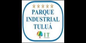 Parque Industrial Tuluá