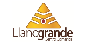 Llanogrande