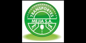 Transportes Mejia