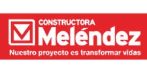 Constructora Meléndez