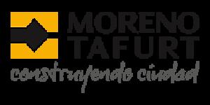 Moreno Tarfurt