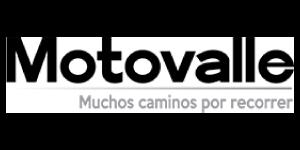 Motovalle