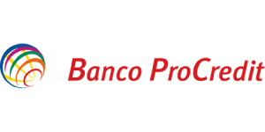 Banco ProCredit