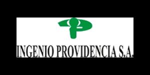 Ingenio Providencia