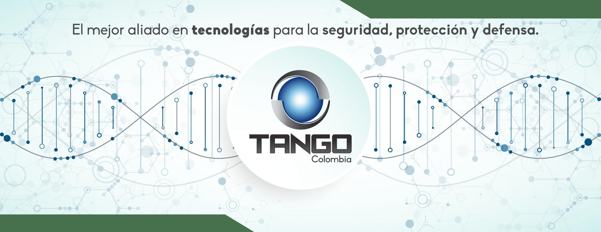 tango colombia aliado en tecnologia