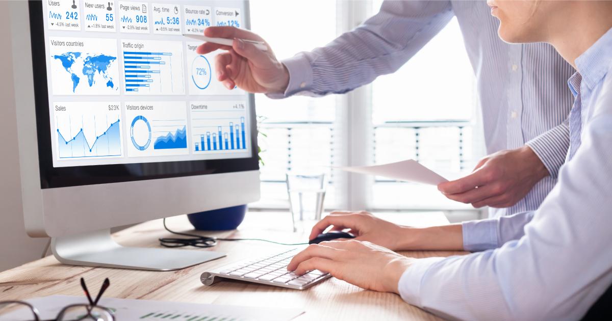 Consultoría, diseño y gestión de proyectos