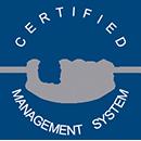 certificado130x130