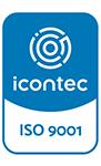 iso-9001-91x150