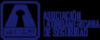 logo-ALAS