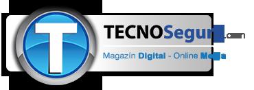 logo-TECNOSeguro